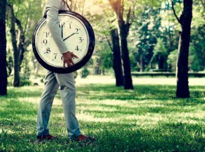 Procrastina, Procrastinador: ¿qué juego juego yo?