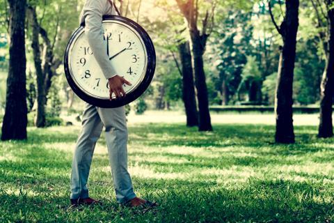 organizar_tiempo (1)