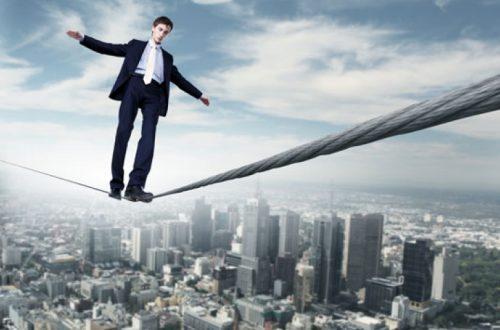 pqs-riesgos-emprendedores
