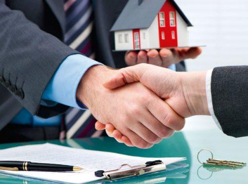 Fiducia-Inmobiliaria