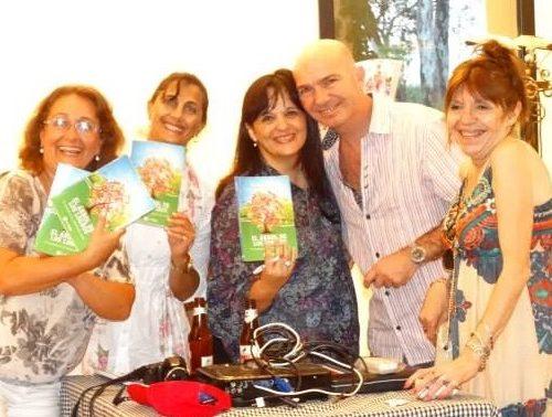 libro-rosario-1-500x378