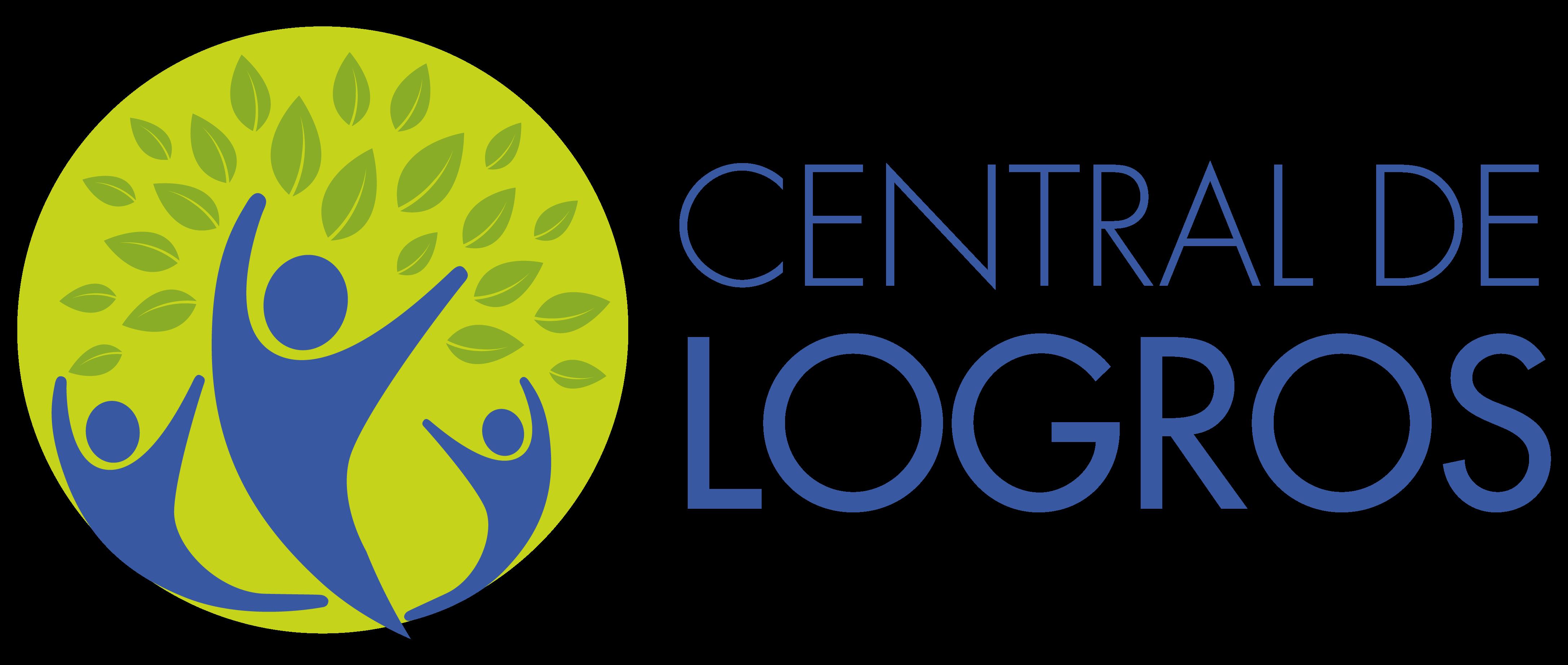 Central de Logros | A Lograr se Aprende