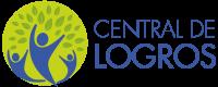 LOGO CENTRAL DE LOGROSArtboard 11 copy 5